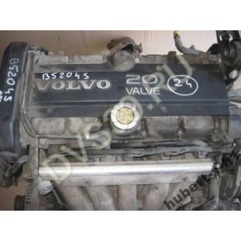 VOLVO 850 Двигатель 2.O Бензин B5204S 2,O