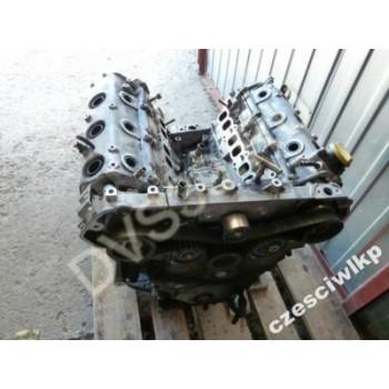 Двигатель 3.0 CDTI 177 KM OPEL VECTRA C SIGNUM SAAB