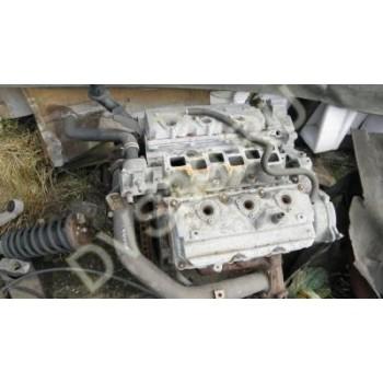 CHRYSLER PACYFICA 3,5  Двигатель