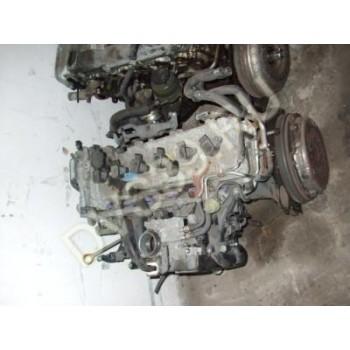 LEXUS IS200 IS 200 IS-200 Двигатель 2.0 VVT-I 1G-FE
