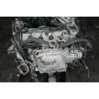 ROVER 600 - Двигатель 1,8 -r.-  -