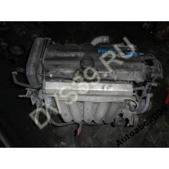 Двигатель VOLVO 850 2.5 10V B5252 140 KM