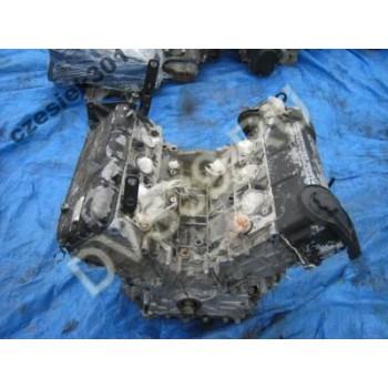 Двигатель RENAULT SAFRANE 3.0 B V6 Z7XN F016575