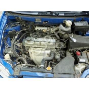 Двигатель MITSUBISHI 1,3 4G13