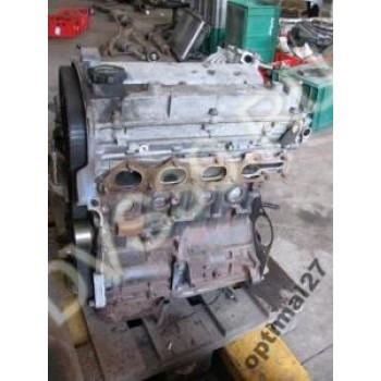 MITSUBISHI GALANT 96-02 2,4 GDI 4G64 Двигатель