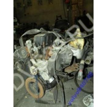 Jeep CHEROKEE Grand XJ ZJ 4.0 - Двигатель Mopar