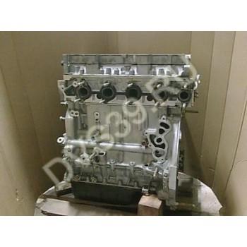 CITROEN C2 C3 C4 Двигатель 1.4 HDI 16V 8HZ