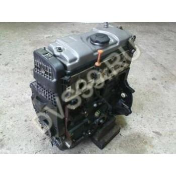 PEUGEOT 106 206 306 307 PARTNER 1.6 i Двигатель