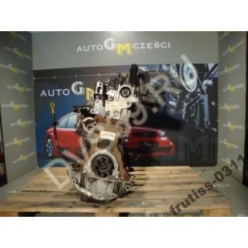 ROVER 75 MG ZT Двигатель 2.0 CDT M47R