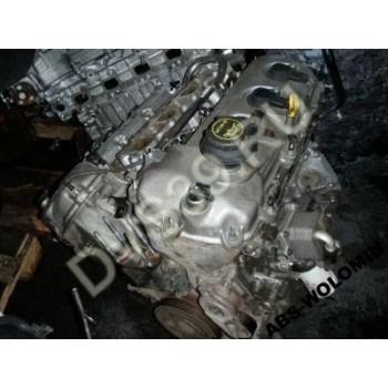 MAZDA CX9 CX-9 CX 9 Двигатель 3.5
