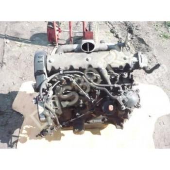 Citroen,C15 D:Двигатель 1.8 D 97 r 220 тыс.км