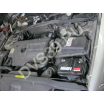 volvo v70 2000 2461 TDI Двигатель D5 2,5 Diesel
