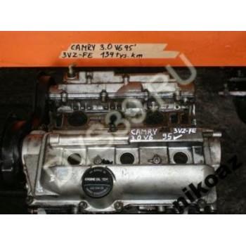 TOYOTA CAMRY 3.0 3,0 V6 95 3VZ-FE Двигатель