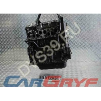 PEUGEOT EXPERT 1.9 1,9 D Двигатель diesel