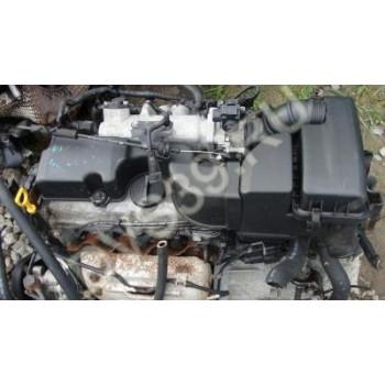 Двигатель KIA PICANTO 1.1 2006R 1,1