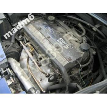FORD GALAXY 97 Двигатель 2.3 Бензин