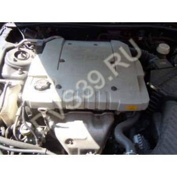Galant 1999 2000 2001 2002 2003 Двигатель GDI 2,4 2.4