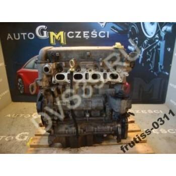 OPEL SIGNUM VECTRA C 2.0 TB Двигатель Z20NET VECTRA C