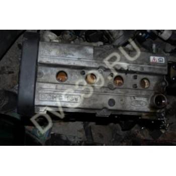 FORD ESCORT, MONDEO 93r 1,6 Двигатель