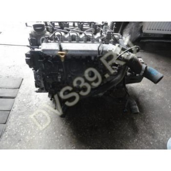 KIA CEED 16 CRDI  Двигатель 504 700 001