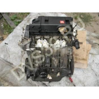 Двигатель CITROEN XANTIA 1.8 94