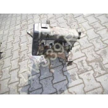 FIAT UNO 1.4 Бензин Двигатель