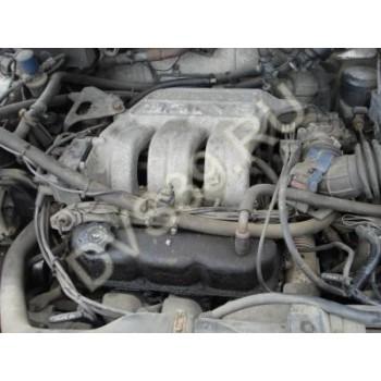 CHRYSLER VOYAGER 1996 3,3 V6 Двигатель