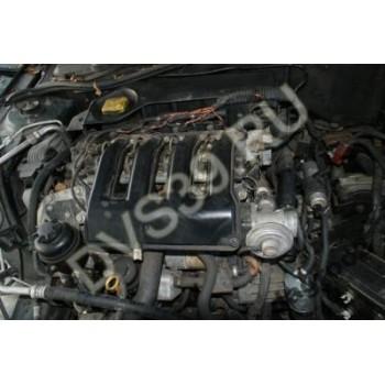 LAND ROVER FREELANDER Двигатель 2.0 TD