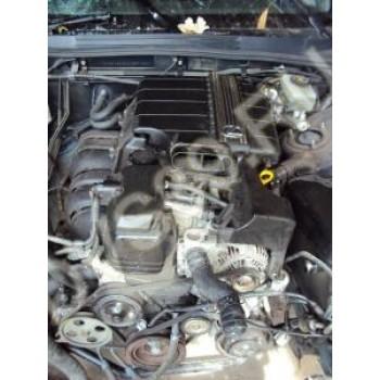 LEXUS IS 200 IS200 Двигатель  98000тыс. км