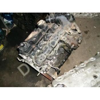 CITROEN C2 C3 C4 206 Двигатель 1,4 hdi 2004 Год