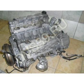 Двигатель ,5.0 Mercedes CLK 500 W209 04r