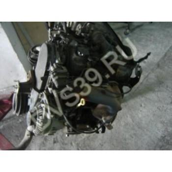 KIA SPORTAGE 98 Год Двигатель 2.0-8V .