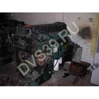 VOLVO FH 12 FH12 Двигатель 460KM D12C
