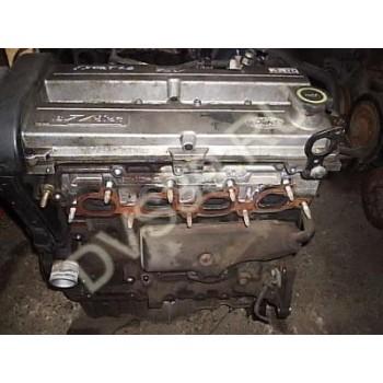 ESCORT MONDEO 1.6 16V ZETEC Двигатель