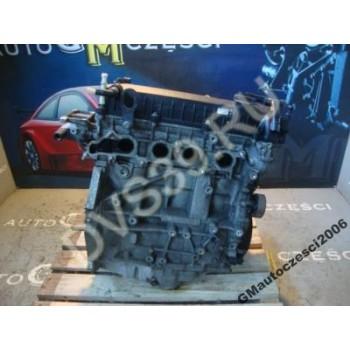 MAZDA 6 MAZDA6 2.0 16V 02-05r Двигатель