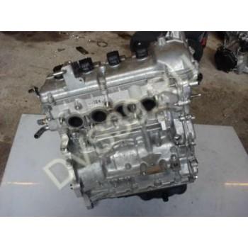 Двигатель 3тыс.км 1.3 MAZDA2 MAZDA 2 10r FV