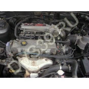 Двигатель FORD PROBE 2,2 TURBO