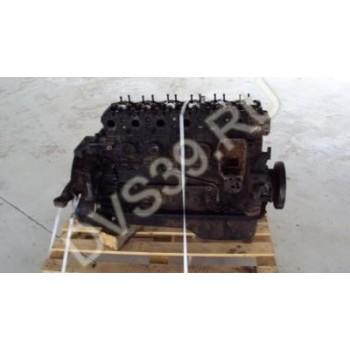 Двигатель - DAF LFCF - 180 KM, 220 KM, 250 KM 2005r