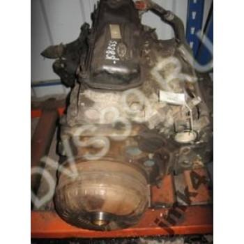 Двигатель Ford Windstar 3.8 95-98r.