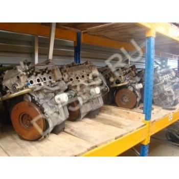 Nissan Micra Note -Двигатель 1.2 16v 1.4 16v benz.