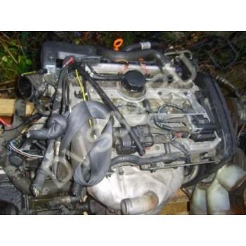 volvo s 40 v 40 97-00r Бензин 1.8 B41845 Двигатель