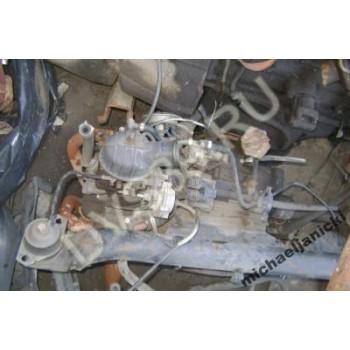 Двигатель 700 CM3 FIAT CINQUECENTO