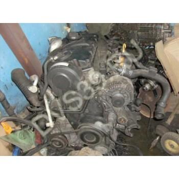 AVB 101 KM Двигатель 1.9 1,9 TDI PASSAT B5 FL 2003