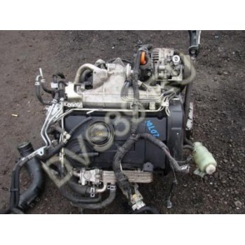 Mitsubishi Outlander Двигатель diesel