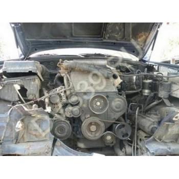 KIA CARNIVAL 2.9 CRDI 2004R Двигатель