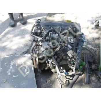 Двигатель NISSAN MAXIMA 3,0 Бензин NA