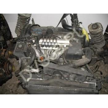 Двигатель Volvo 850 2.0 20 v Бензин