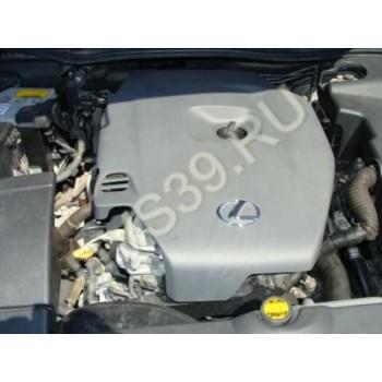 LEXUS IS 220 D 2.2 Двигатель 2008 R
