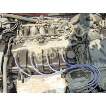 MAZDA 626 1.8 16V 1994 Год Двигатель