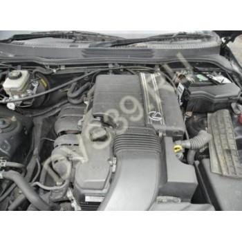 Двигатель 2.0 R6 Lexus IS200 IS 200
